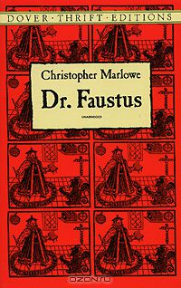 the effect of the choice in the tragical history of doctor faustus a play by christopher marlowe Christopher marlowe, in his play the tragical history of doctor faustus, examines the renaissance spirit that aims for secular and materialistic knowledge, and explores its affinity with magic.