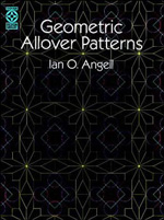 Angell: Geometric Allover Patterns