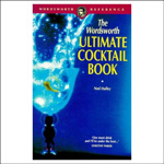 Halley: Ultimate Coctail Book